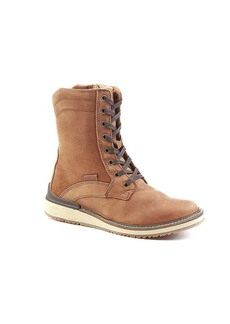 Keen Women's Bailey Lace Boot