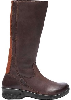 Keen Women's Bern Baby Bern II Tall Boot