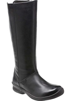 Keen Women's Bern Tall Waterproof Boot