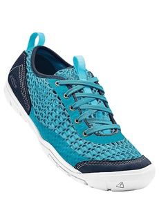 Keen Women's CNX Mercer Lace II Shoe