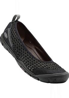 Keen Women's CNX Zephyr Ballerina Shoe