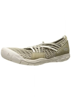 KEEN Women's CNX Zephyr Criss Cross Hiking Shoe