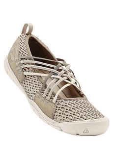 Keen Women's CNX Zephyr Criss Cross Shoe