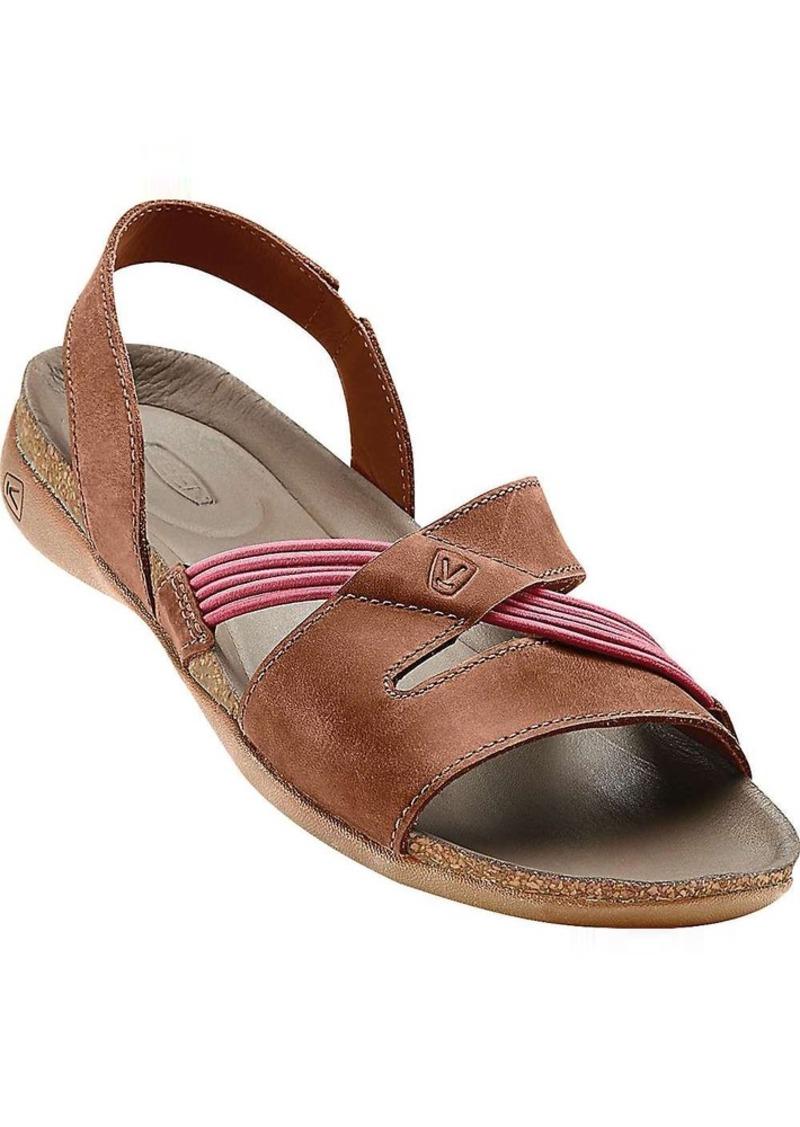 1fba9599e6c7 Keen Keen Women s Dauntless Strappy II Sandal