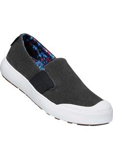 Keen Women's Elena Slip On Shoe