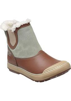 Keen Women's Elsa Chelsea Waterproof Boot