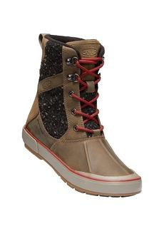 Keen Women's Elsa II Wool Waterproof Boot