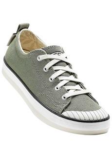 Keen Women's Elsa Sneaker Shoe