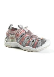 Keen Women's Evofit One Sandal
