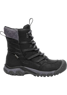Keen Women's Hoodoo III Lace Up Boot