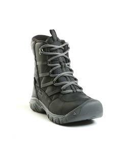Keen Women's Hoodoo III Lace Up Boot