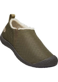 Keen Women's Howser Quilted Shoe