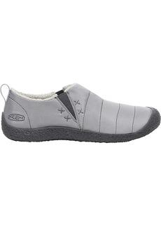 Keen Women's Howser Shoe