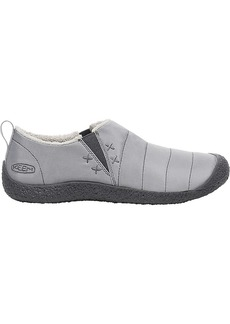 Keen Women's Howser Shoe