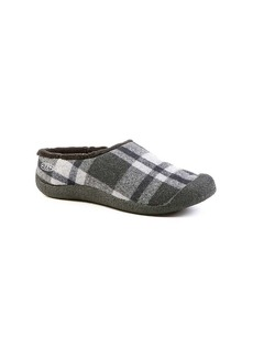 Keen Women's Howser Slide