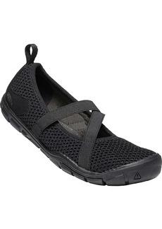 Keen Women's Hush Knit MJ CNX Shoe