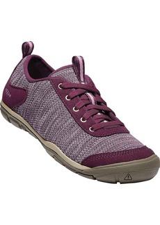 Keen Women's Hush Knit Shoe