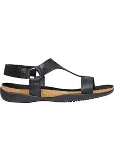 KEEN Women's Kaci Ana T-Strap Sandal
