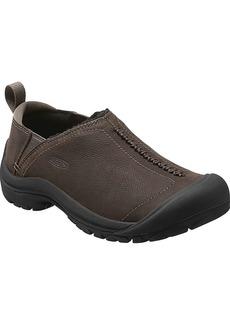 Keen Women's Kaci Winter Shoe