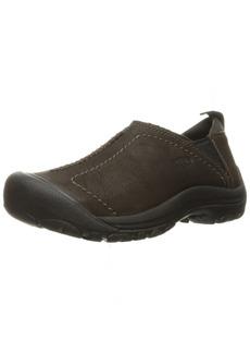 KEEN Women's Kaci Winter Waterproof Shoe