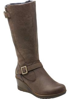 Keen Women's Keen Of Scots Boot