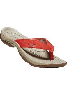 Keen Women's Kona Flip Flop