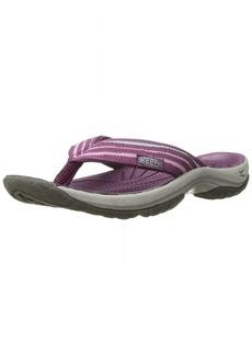 KEEN Women's Kona Flip-W Flat Sandal