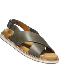 Keen Women's Lana Cross Strap Sandal