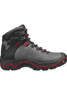 Keen Women's Liberty Ridge Waterproof Boot