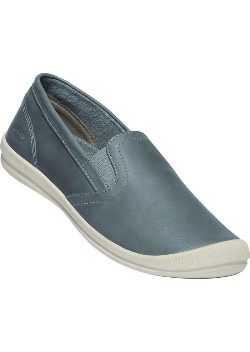 Keen Women's Lorelai Slip-On Shoe