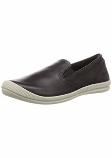 Keen Women's Lorelai Slip-ON Shoe   M US