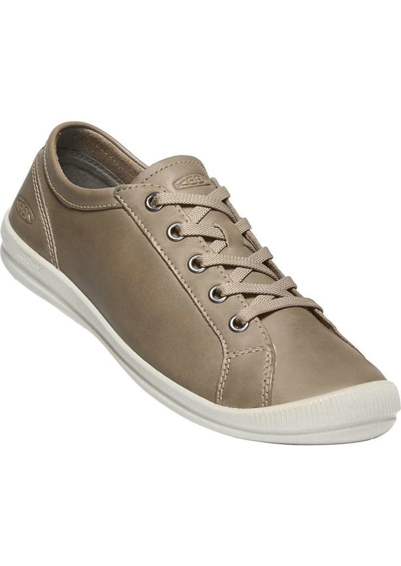 Keen Women's Lorelai Sneaker Shoe