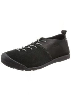 KEEN Women's Lower East Side Lace Shoe   M US