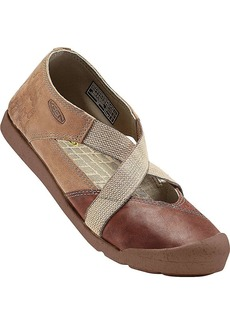 Keen Women's Lower East Side MJ Shoe