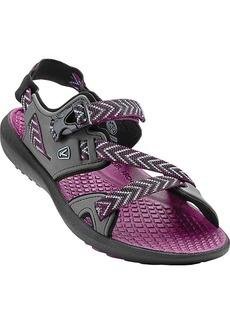 Keen Women's Maupin Sandal