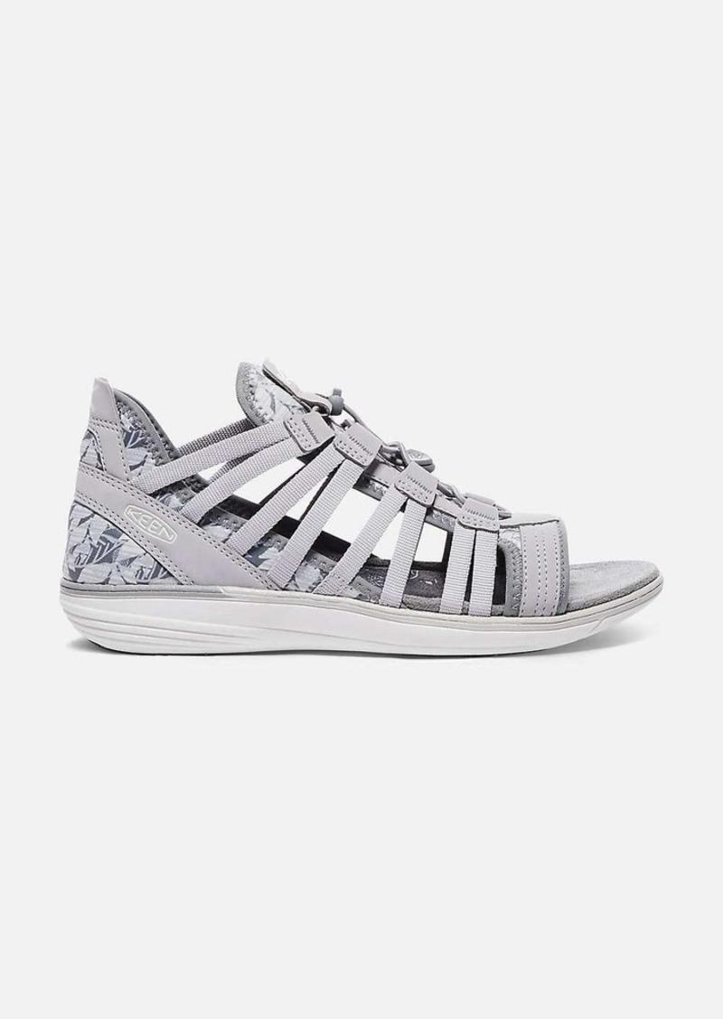 c166efb94dec Keen Keen Women s Maya Gladiator Sandal