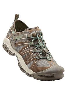 Keen Women's Mckenzie II Shoe