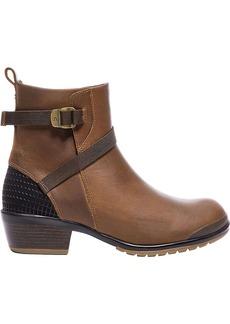 Keen Women's Morrison Mid Lea Boot