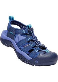 Keen Women's Newport Eco Sandal