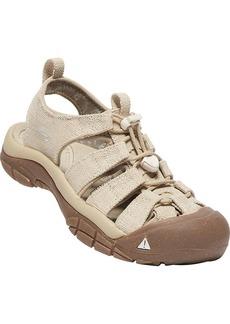 Keen Women's Newport Retro Sandal