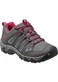 Keen Women's Oakridge Boot