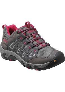 Keen Women's Oakridge Boot