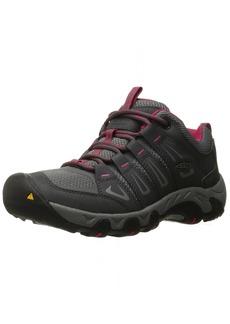 KEEN Women's Oakridge Shoe