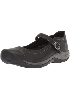 KEEN Women's Presidio II MJ-W Hiking Shoe