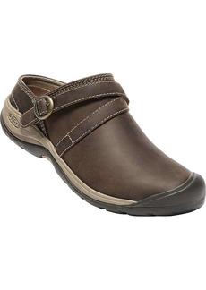 Keen Women's Presidio II Mule Shoe