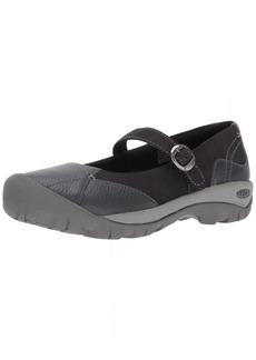 KEEN Women's Presidio Mj-w Fashion Sneaker