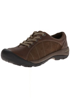 KEEN Women's Presidio Oxford