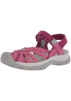 KEEN Women's Rose W Sandal