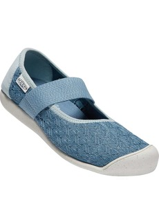 Keen Women's Sienna MJ Knit Shoe