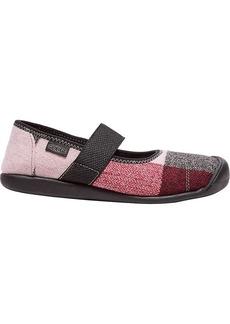 Keen Women's Sienna MJ Wool Shoe